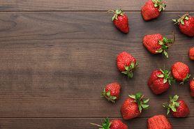 Truskawki - uprawa, właściwości, 11 przepisów na smaczne dania