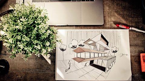 SketchUp 2019 to kolejny program z abonamentem