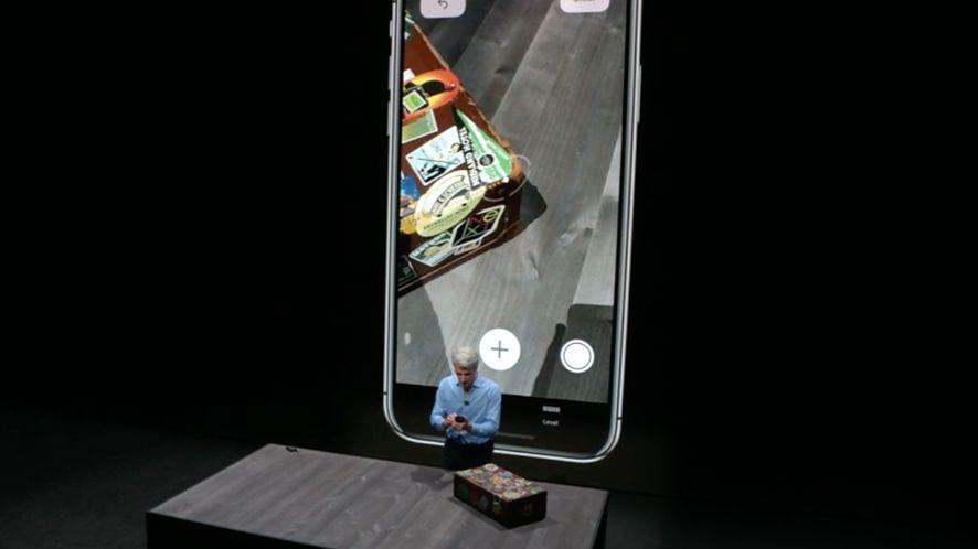 iOS 12 znacząco przyspieszy nawet starszego iPhone'a #WWDC2018