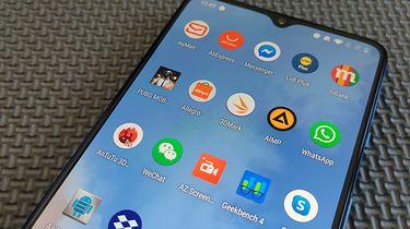 Recenzja OnePlus 7T — Szybki jak Błyskawica