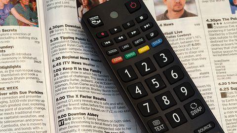TVP i Emitel testują telewizję naziemną DVB-T2. Jest mapa zasięgu