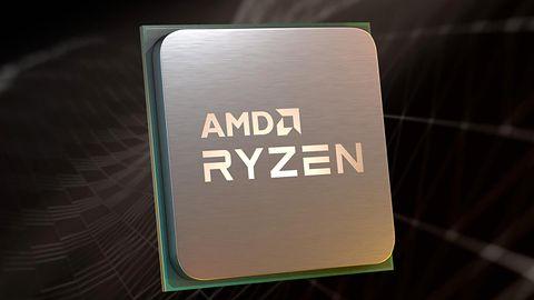 AMD Ryzen9 5900X będzie potężny. W sieci pojawiła się specyfikacja procesora