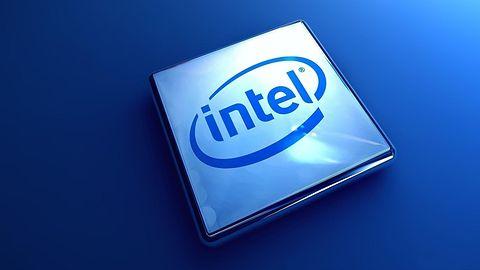 Outsourcing sposobem Intela na problemy z dostawami. Samsung wyprodukuje część procesorów