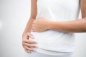 Chora wątroba. 7 niepokojących sygnałów