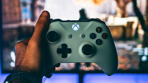 Xbox Game Streaming. Pograsz w chmurze w aplikacji na PC już teraz