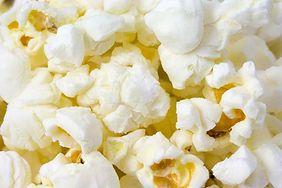 7 zdrowych powodów, aby jeść popcorn