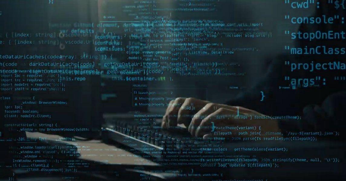 HP prezentuje HP Wolf Security Threat Insights – najnowszy raport na temat cyberbezpieczeństwa - cyberbezpieczeństwo