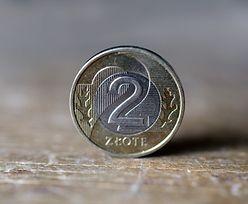 Dwuzłotówka warta 2,5 tys. zł? To możliwe