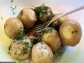 Ziemniaki - odmiany, wartości odżywcze, właściwości zdrowotne, zastosowanie