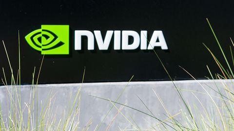 """Nvidia prezentuje """"najmniejszy superkomputer AI świata"""". Mierzy raptem 70x45 mm"""