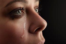 Jakie funkcje w organizmie pełnią łzy?
