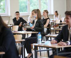 Matura 2020. Ile trwa egzamin z języka angielskiego?