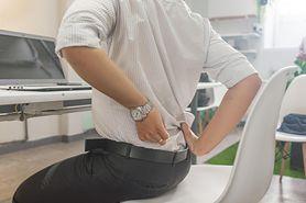 Najważniejsze objawy raka prostaty. Każdy mężczyzna musi je znać