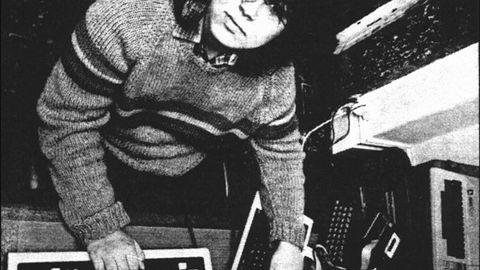 Manic Miner i Jet Set Willy — niezwykła historia ich autora