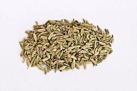 Kumin – wygląd, nasiona, właściwości zdrowotne, zastosowanie w kuchni, odchudzanie