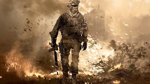 Activision żąda od Reddita danych użytkownika, który upublicznił informacje o nowym Call of Duty