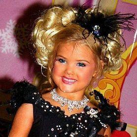 Jako sześciolatka zdobyła 300 tytułów miss. Jak Eden Wood wygląda teraz?