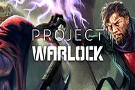Project Warlock — kwintesencja staroszkolnego FPS powraca!