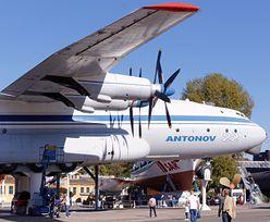 Rosyjski samolot zniknął z radarów na Syberii. Nowe informacje