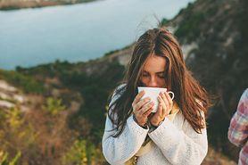 Kofeina a odchudzanie