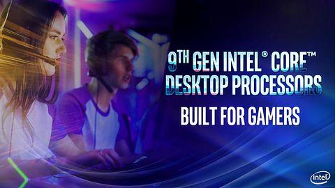 Premiera procesora Intel Core i9-9900K. Specyfikacja, dostępność i cena