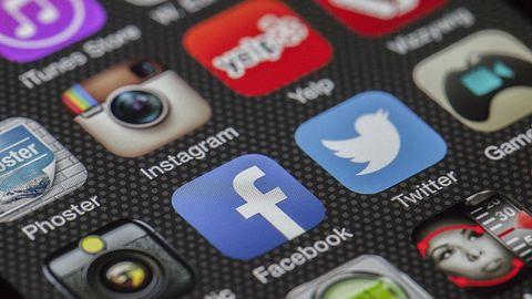 Wyciekły dane 49 mln użytkowników Instagrama. Celebrytów i influencerów