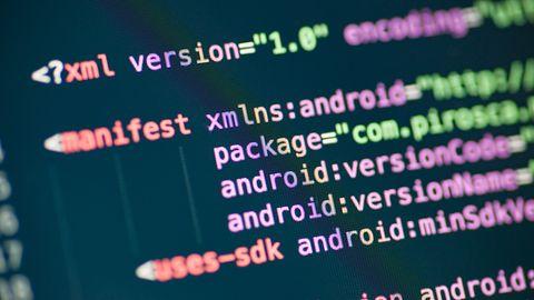 Google chce ułatwić pracę programistom: ruszyło zamawianie tłumaczeń aplikacji na Androida