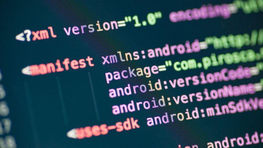 Google uruchamia usługę wygodnego tłumaczenia aplikacji (depositphotos)