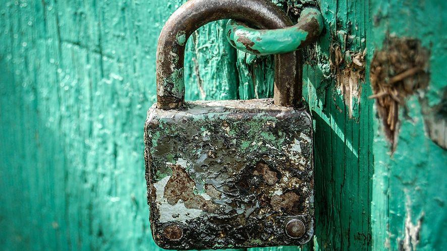 Wkrótce ponowna debata na temat wad silnego szyfrowania (fot. Pixabay)