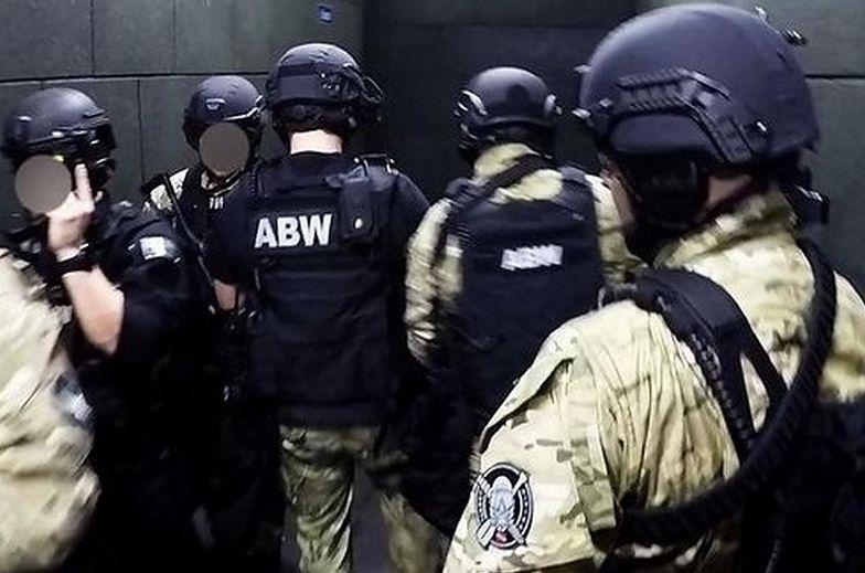 Śmierć funkcjonariusza ABW. Jest ważny raport