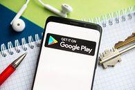Google Play i szkodliwe aplikacje. Jest lepiej i gorzej zarazem