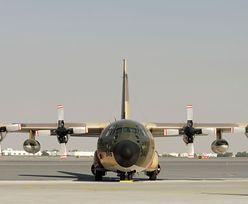 Polskie wojsko otrzyma nowe samoloty. Dotrą jeszcze w tym roku