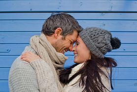 Małżeństwo czy wspólne mieszkanie – co jest lepsze dla naszego zdrowia?