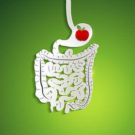 Oczyszczanie jelit - sposoby, dieta