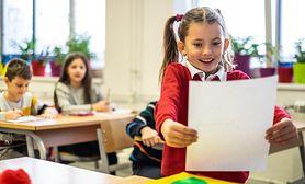 Do kiedy jest wystawienie ocen w roku szkolnym 2020/2021?