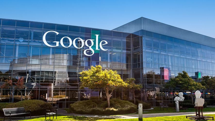 """Google zmienia zdanie i ogranicza """"wolność"""" pracowników"""