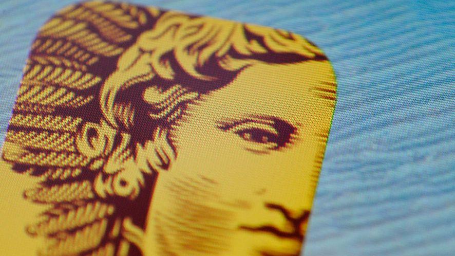 Zmiany w Alior Banku /fot. GettyImages