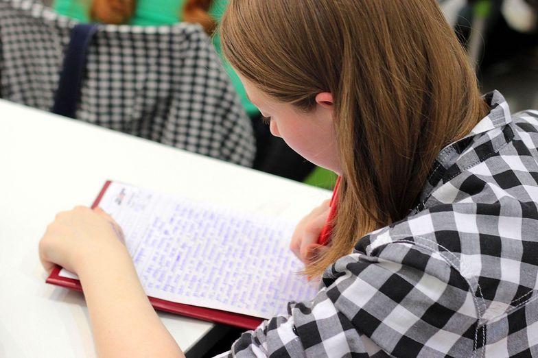 Jak wygląda szczegółowy harmonogram egzaminów ósmoklasisty 2020?