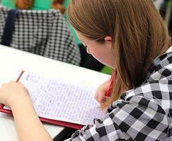 Egzamin ósmoklasisty 2020. Kiedy egzaminy? Sprawdź harmonogram