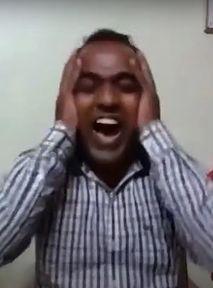 Hindus wygrał milion dolarów, bo jest najlepszym nauczycielem na świecie