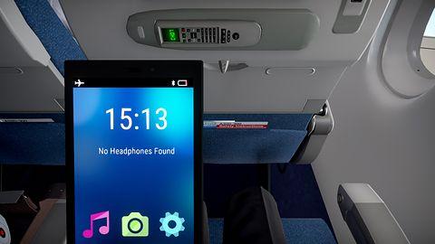 Airplane Mode, czyli symulator lotniczy inny niż reszta
