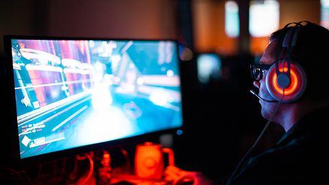 Analitycy wieszczą upadek peceta jako sprzętu do gier i masową migrację na konsole