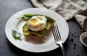 Owowegetarianizm - na czym polega, zalety, rodzaje jajek w diecie