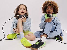 Jak dbać o buty szkolne?