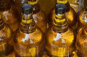 Oliwa z oliwek z pierwszego tłoczenia niszczy komórki rakowe. Wpływ oliwy z oliwek na układ odpornościowy
