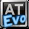 Auto-Tune Evo VST icon