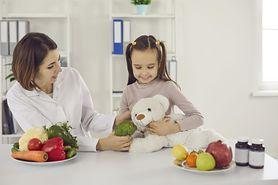 Dieta specyficznych węglowodanów - charakterystyka, produkty zakazane, produkty dozwolone, dla kogo dieta SCD