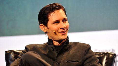 Awaria Facebooka pomogła Telegramowi – zyskał 3 miliony użytkowników