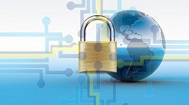 Ta strona jest niebezpieczna. A nie, jednak nie... czyli o certyfikatach SSL