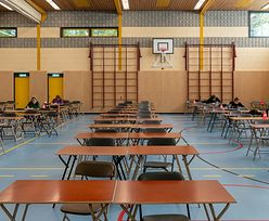 Jak będzie wyglądała matura 2020? Co trzeba wiedzieć o egzaminie ósmoklasisty? Nowe zasady